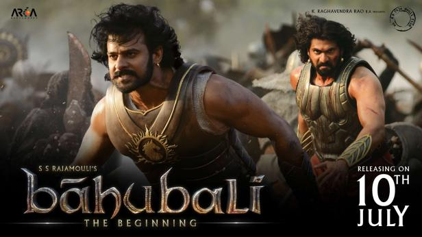 baahubali-release-poster1