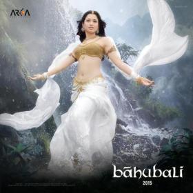 tamanna-baahubali-first-look-poster-1650.jpg
