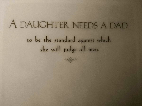 father-daughter-quotes-for-everyone