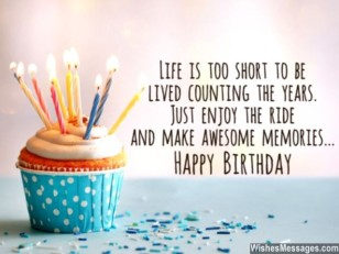 Inspirational-birthday-quote-life-is-too-short-to-worry-about-past-640x480
